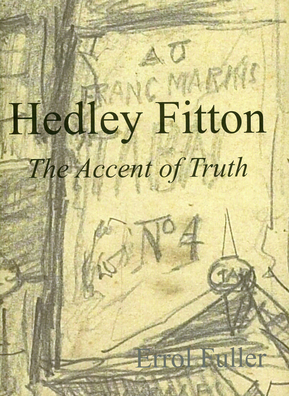 books Hedley Fitton.jpg