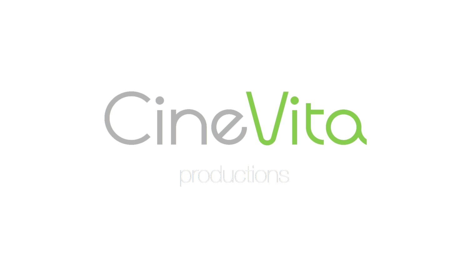 CineVita Productions