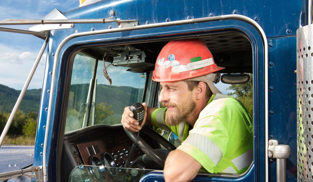 TruckingOpt6 (1).jpg