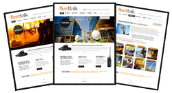 Fleettalk-Pages-Silo-WEB.png
