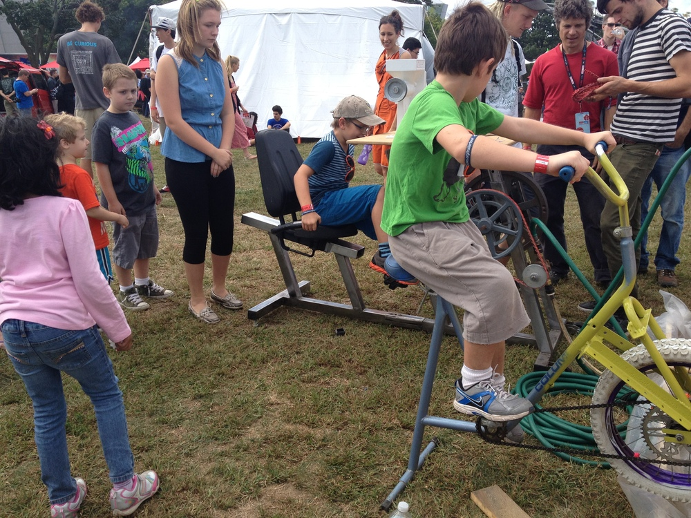 nyc makers faire kids 2.JPG
