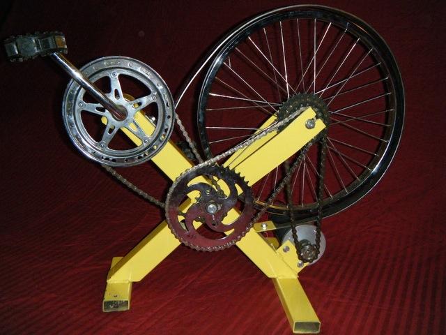 Pedal Genny.jpeg