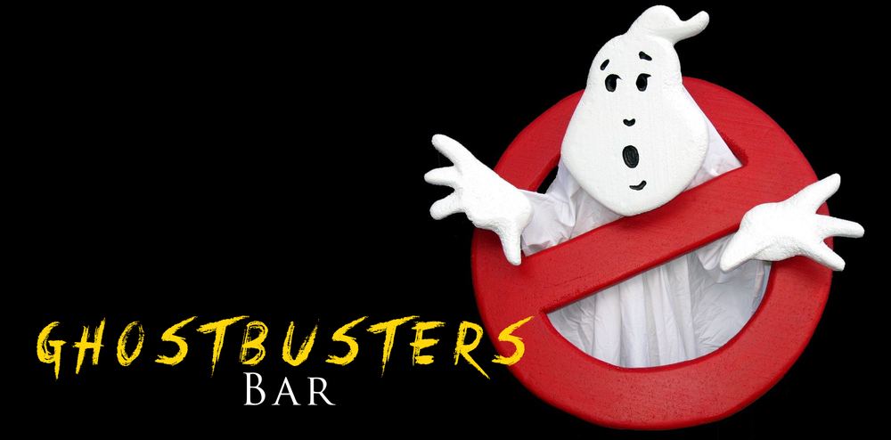 Just in case things start getting strange in the neighborhood... Who are we kidding, we live for strange! Try the Slimmer or Marshmallow Man specialty drinks at this bar, and be sure to play nice with all the other monsters so you don't end up in a proton pack.  Special Live Performances: 08:00 - 08:45 | Patsy Crime  09:00 - 09:45 | The Dream Supreme  10:00 - 10:45 | Grease Hound  11:00 - 11:45 | Irietide  12:00 - 12:45 | Every Atlas  01:00 - 01:45 | Bloodpig   Brought to you by  Battleground Games  and  ModestoView