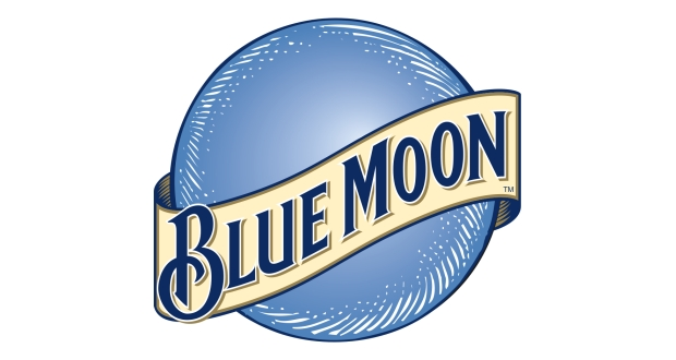 blue-moon-beer.jpg