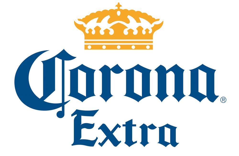 Corona-Logo.jpg