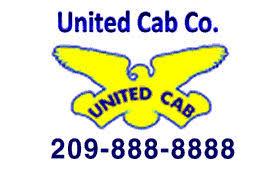 United Cab.jpg