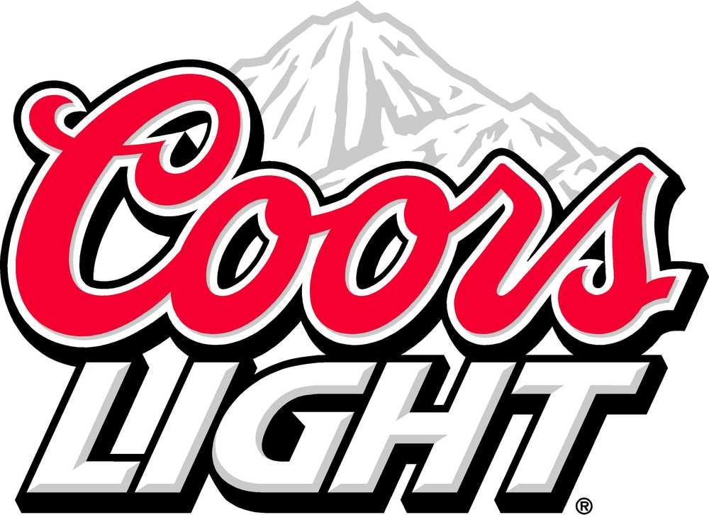 Coors_Light_Logo.jpg