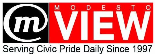 Modesto-VIew-Logo-pride-2012.jpg