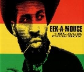 Eek-a-Mouse-Black-Cowboy.jpg