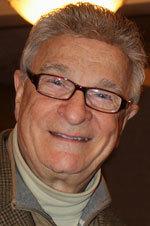 Larry Cervi