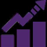 iconmonstr-bar-chart-6-icon-256.png