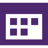 iconmonstr-window-apps-icon-256.png