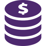 iconmonstr-coin-8-icon-256.png