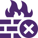 iconmonstr-firewall-4-icon-256.png