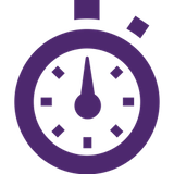 iconmonstr-time-10-icon-256.png