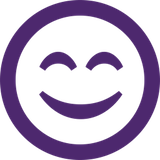 iconmonstr-smiley-happy-icon-256.png