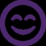 iconmonstr-smiley-happy-icon-256.png