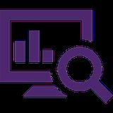 iconmonstr-monitoring-6-icon-256.png