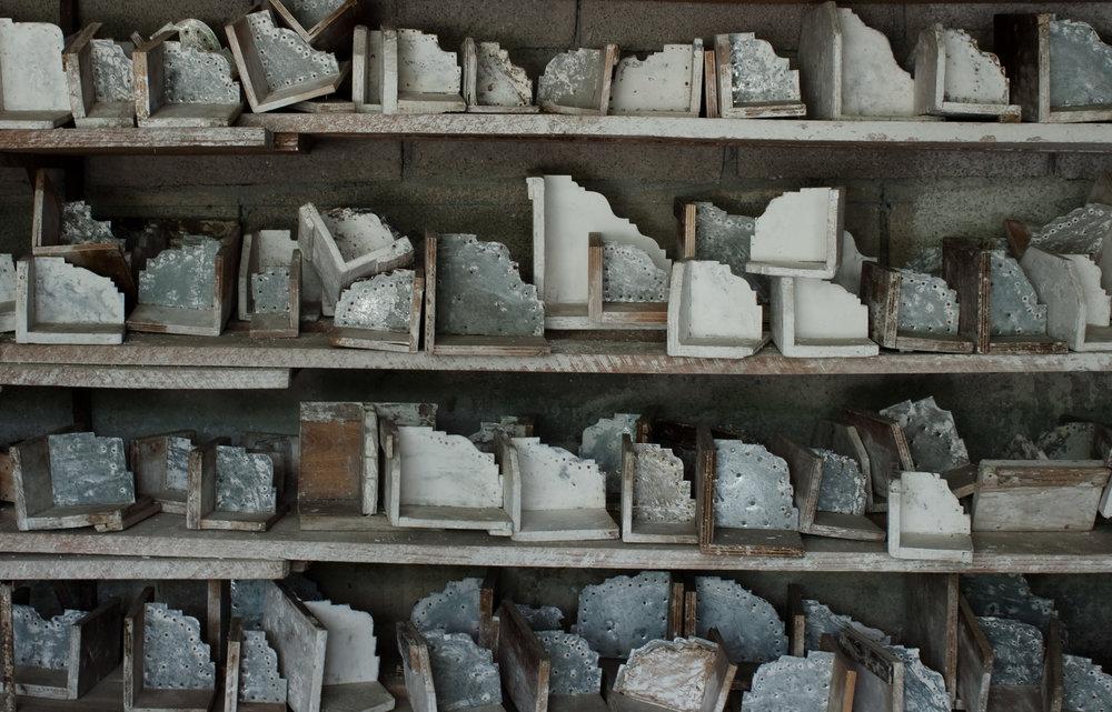 moldes de sancas.jpg