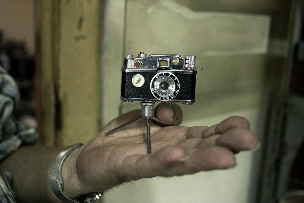adriano-fotografia8.jpg