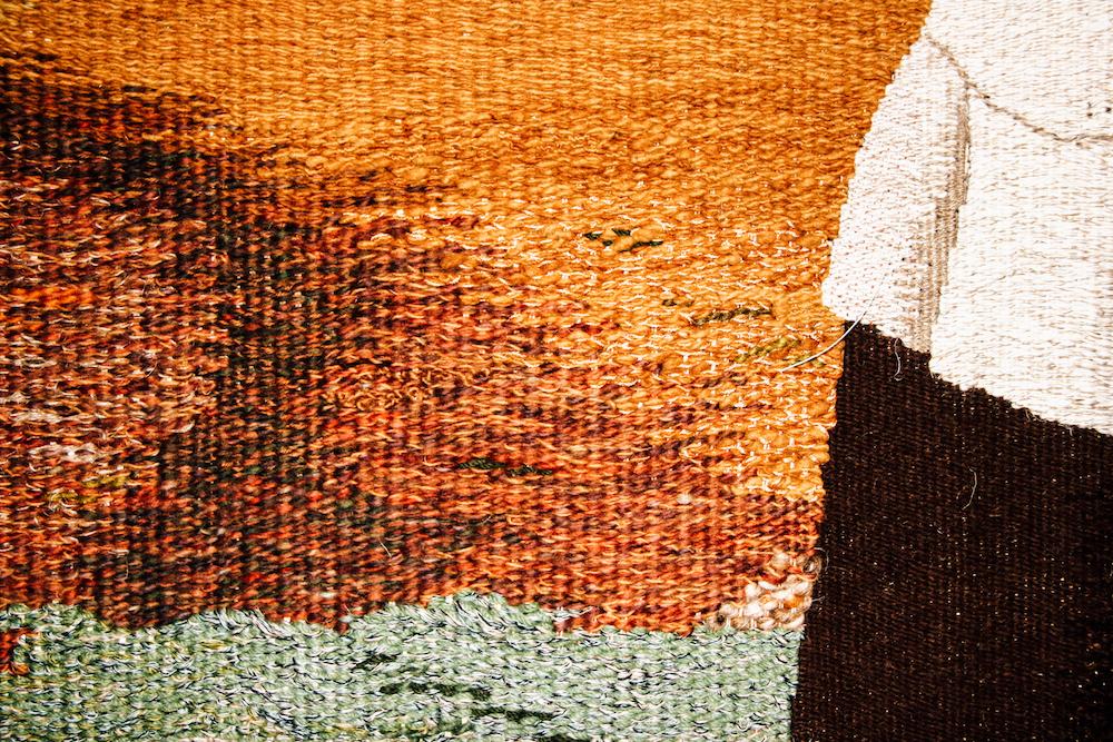 tapeçaria-guida-fonseca-2-up.jpeg