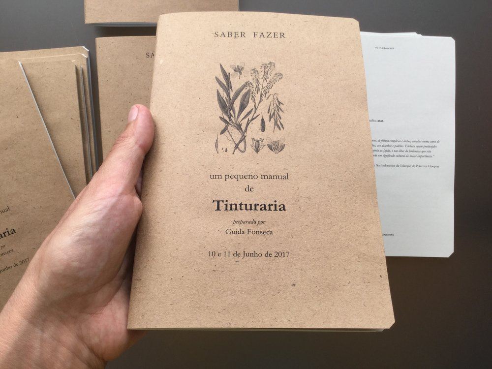 manual-oficina-tinturaria.jpg