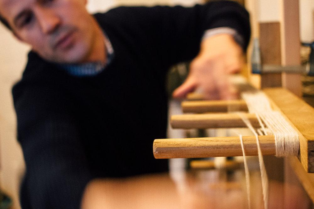 oficina-tecelagem-fernando-rei-14.jpg