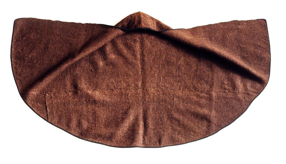 capucha-burel-1.jpg