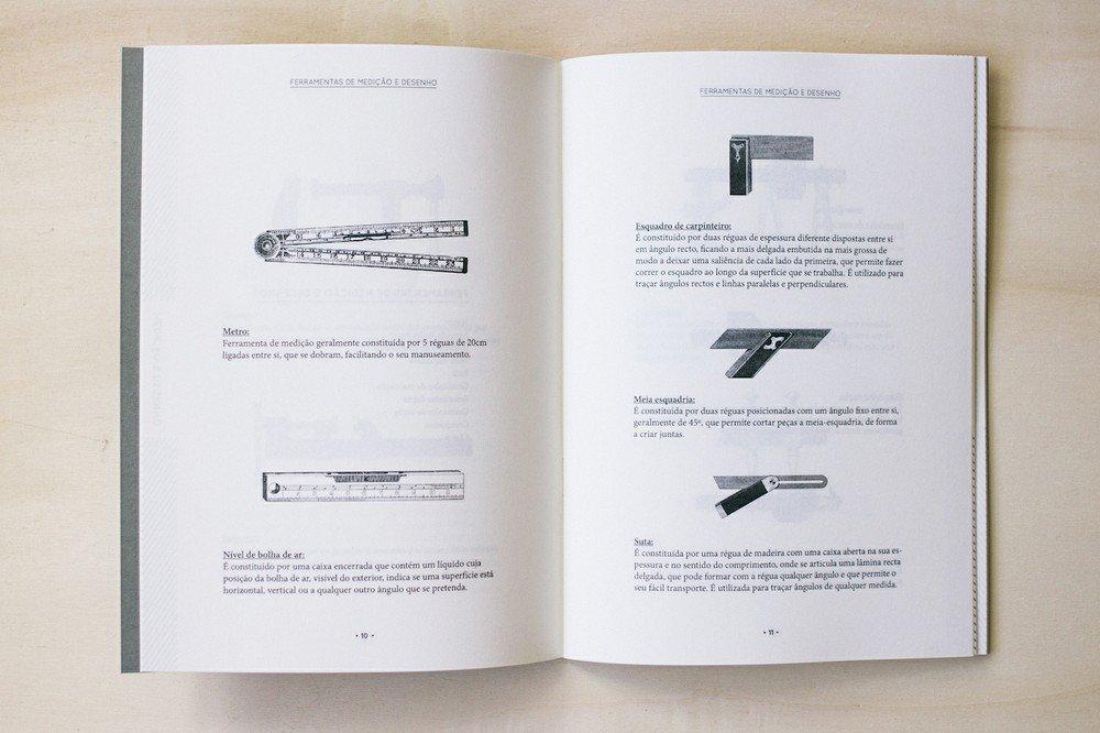 livro-ferramentas-2.jpeg