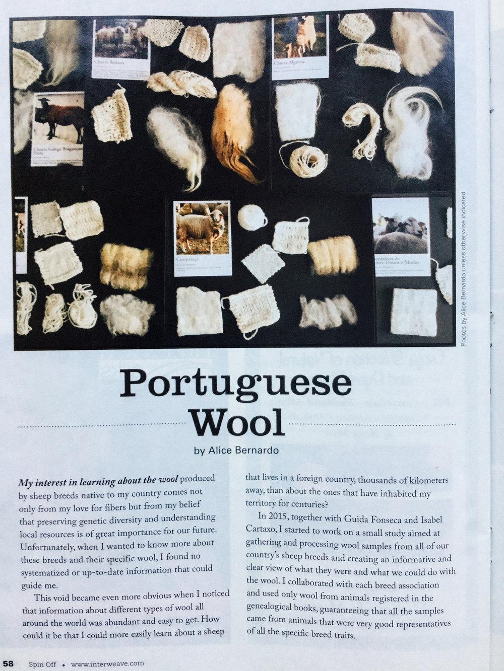 portuguese-wool-3.jpg