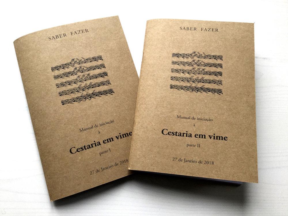 manual-cestaria-1.jpg