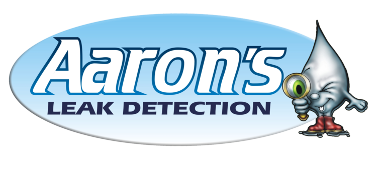 Orlando Pool Leak Detection and Repair - Stop Losing Water and Wasting Money Today