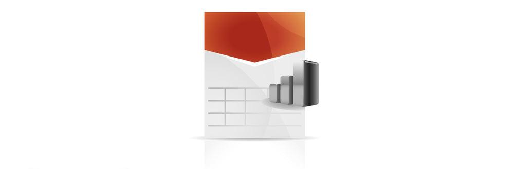 data icon.jpg