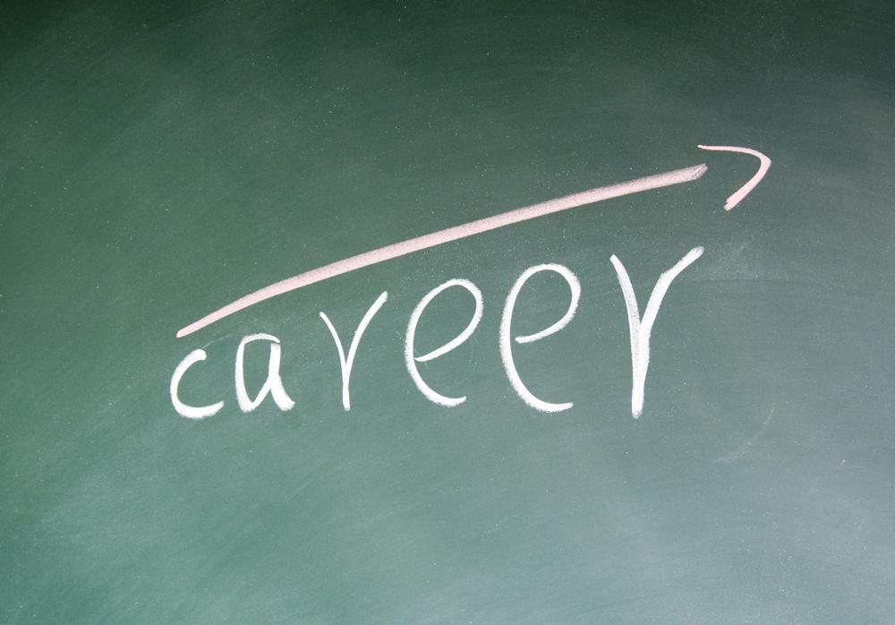career.jpg.jpg