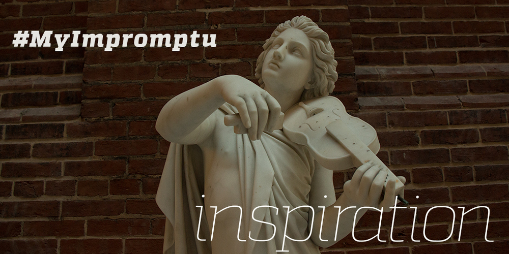 Myimpromptu-inspiration.jpg