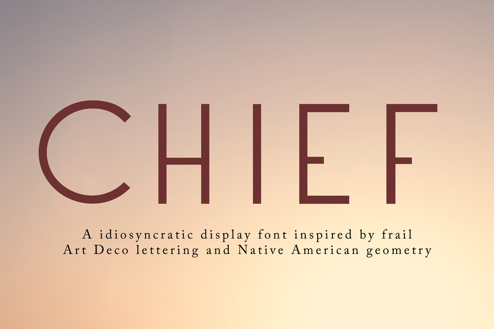 Chief-fontexamples-02.jpg
