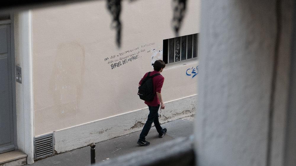 lyon-graffiti.jpg
