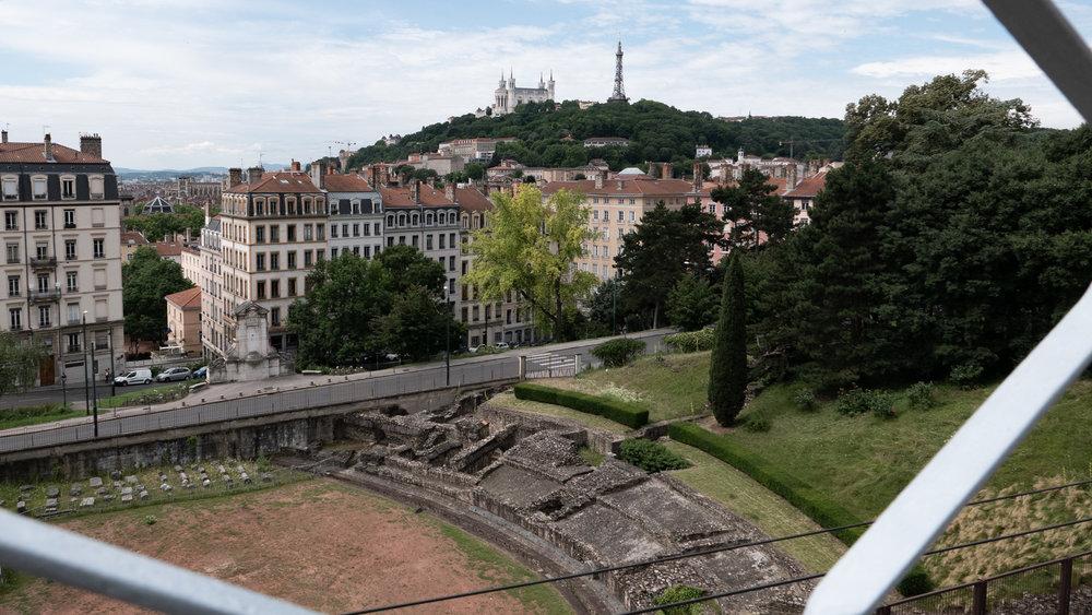 lyon-amphitheatre-three-gauls.jpg