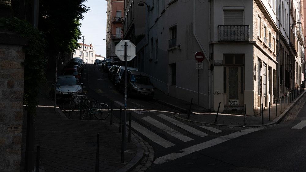 lyon-street-corner.jpg