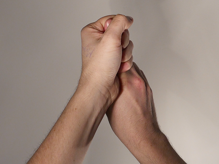 hand-mudra-retsu.jpg