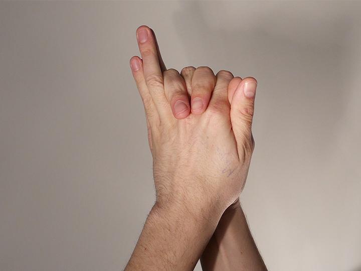 hand-mudra-to.jpg