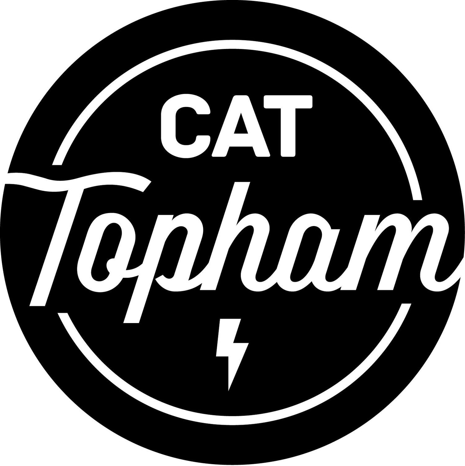 Cat Topham Photography
