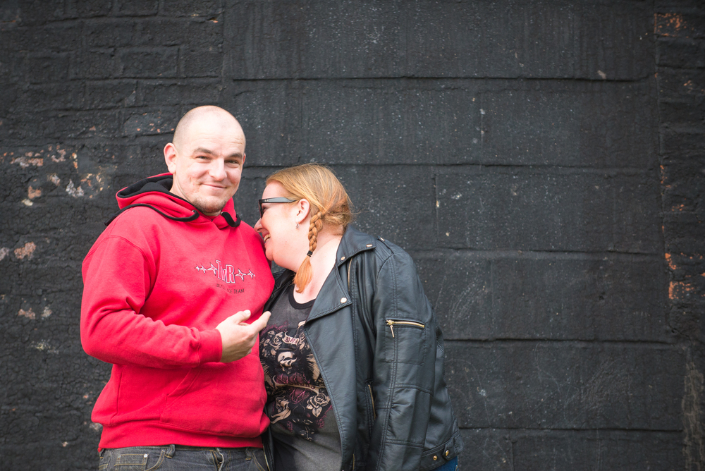 20130831-Sarah&Anton07.jpg