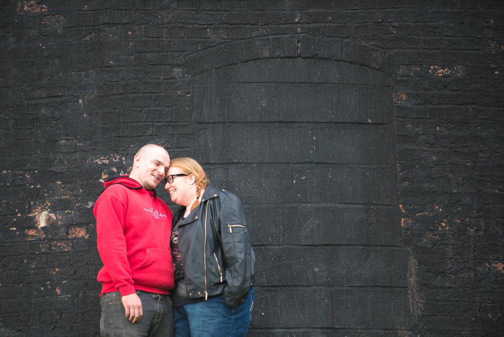 20130831-Sarah&Anton08.jpg