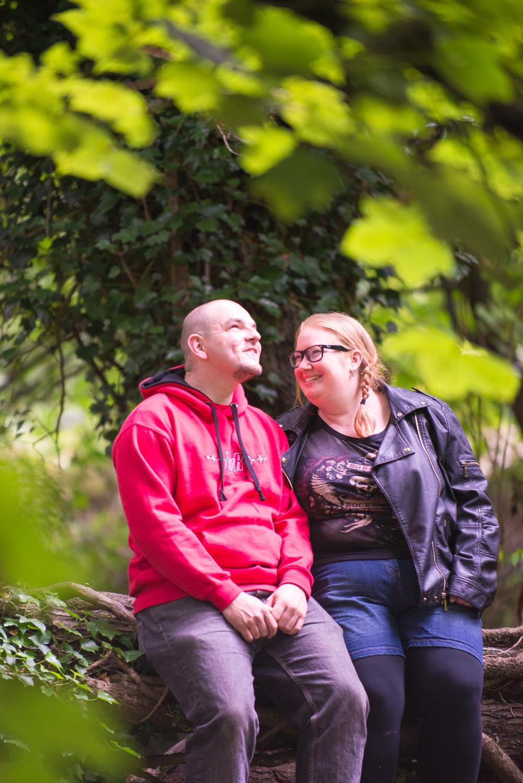 20130831-Sarah&Anton19.jpg