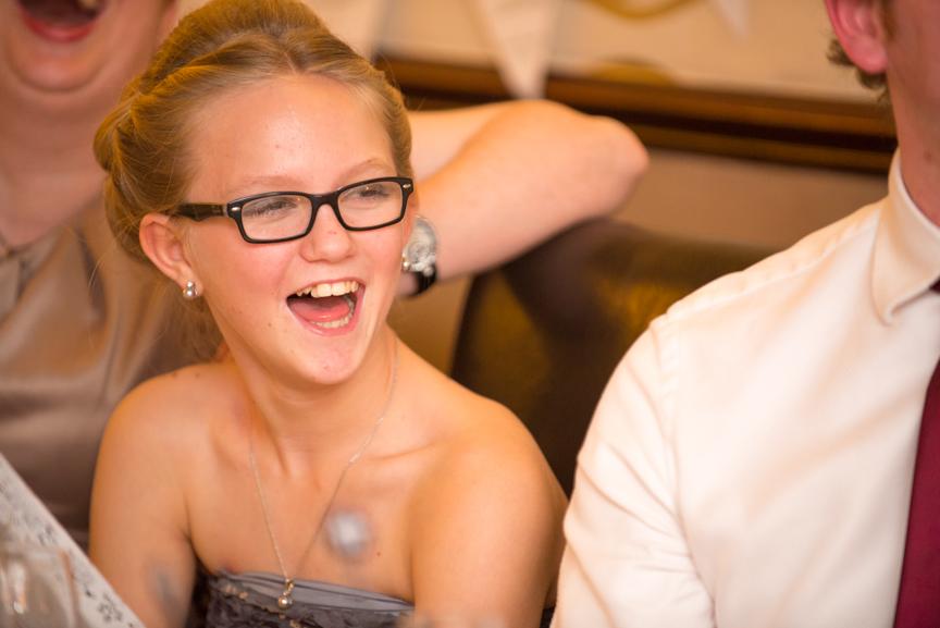 20131213-Sarah&Antony323.jpg