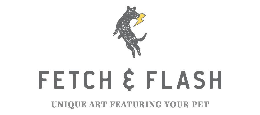 F&F-Logo.png