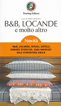B&B Locande