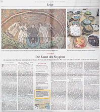 Corriere di Ravenna