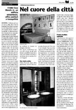 Redazione Qui Ravenna